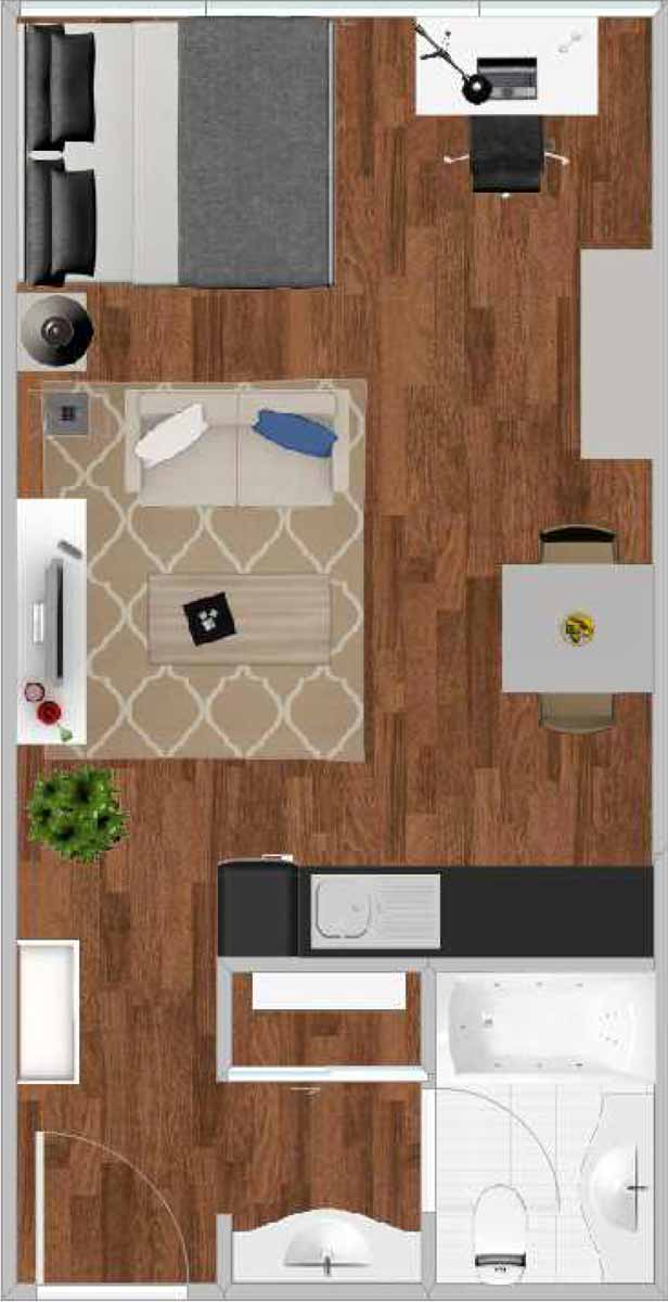 floor plans for best student apartments williamsburg va